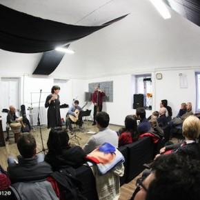 D.Musica e Parole (2)