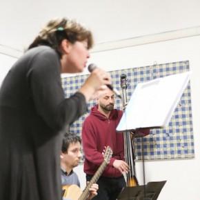 D.Musica e Parole (3)