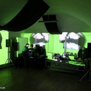 Let's Dub (12)