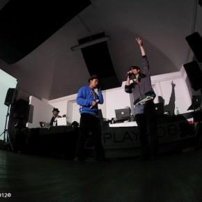 Let's Dub (24)