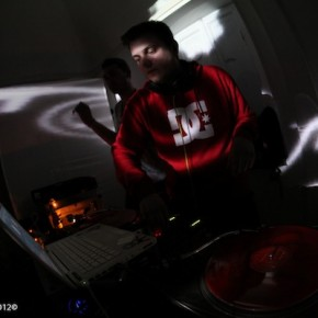 Let's Dub (46)